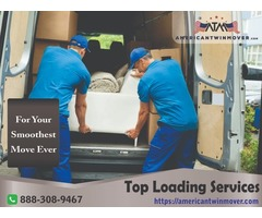 Unloading Services Annapolis MD  | free-classifieds-usa.com