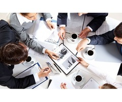 E2 Visa for Investors and Employees | E&M Global Insurance