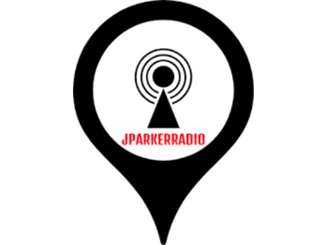 Advertising Your Business with JParkerRadio | free-classifieds-usa.com