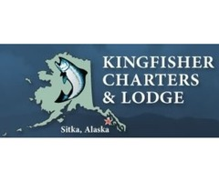 Kingfisher Lodge | Book Now & Save