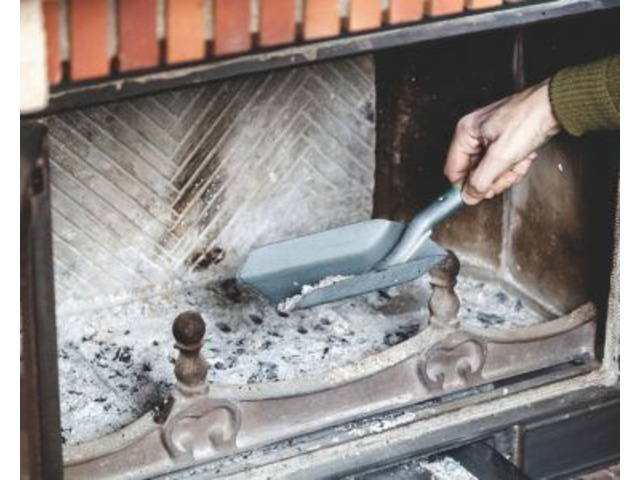 Fireplace cleaning | free-classifieds-usa.com