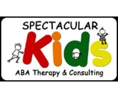 Autism Treatment Center Sugar Land