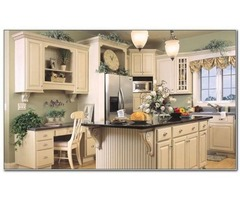 kitchen remodel prices