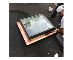 Affordable Skylight Repair Services in Westchester