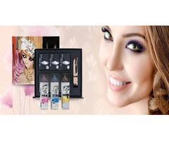 Lash Lift Kit - Buy Online! | free-classifieds-usa.com