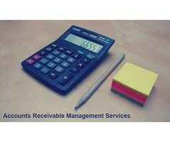 A Complete Guide on What Small Businesses Need to Know About Accounts Receivable