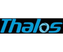 Thalos Water