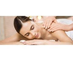 Spa and Medspa Services