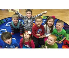 Genius Kids Academy-Child Care/Day Care, Toddler Early Education Howell NJ | free-classifieds-usa.com