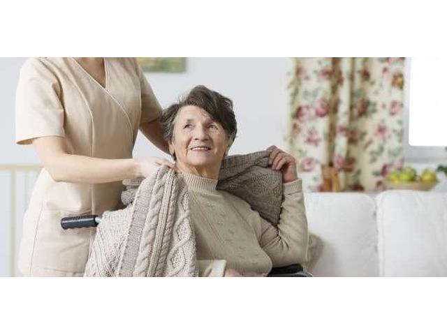 Senior Day Care | free-classifieds-usa.com