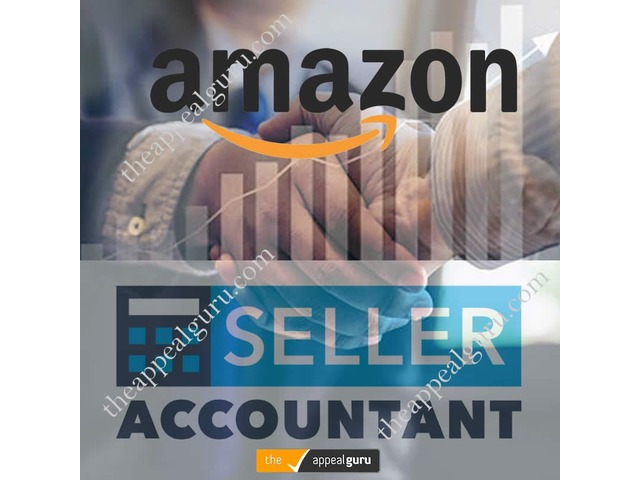 Seller Account Management services Amazon | free-classifieds-usa.com