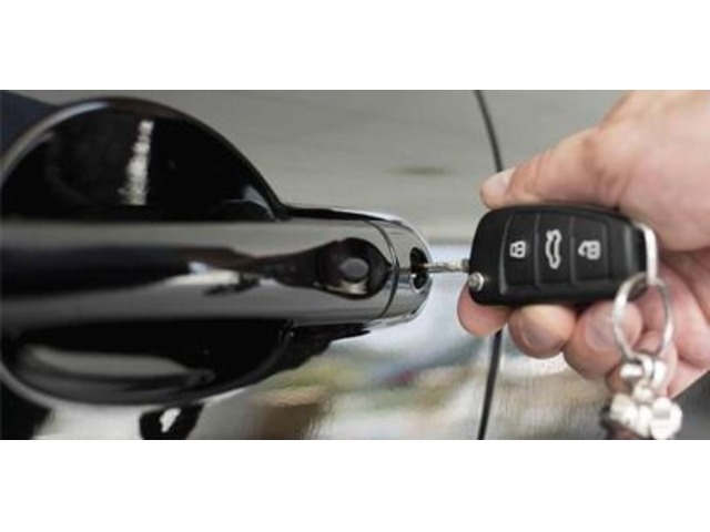 We offer auto, home, and commercial locksmith services. | free-classifieds-usa.com