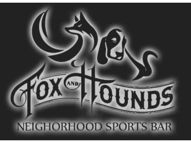 Fox and Hounds | free-classifieds-usa.com