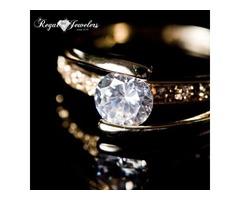 Beautiful Custom-Made Jewelry By Jewelry Designers | free-classifieds-usa.com