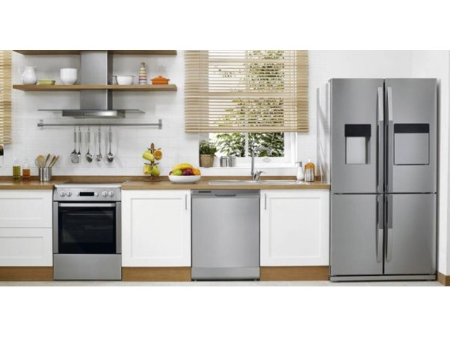 Refrigerator Repair Service | free-classifieds-usa.com