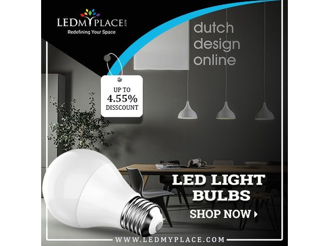 Best LED Bulb Lights on Lowest price | free-classifieds-usa.com