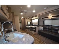 2020 Coachmen Catalina 293QBCK/ Bunkhouse/ Outside Kitchen