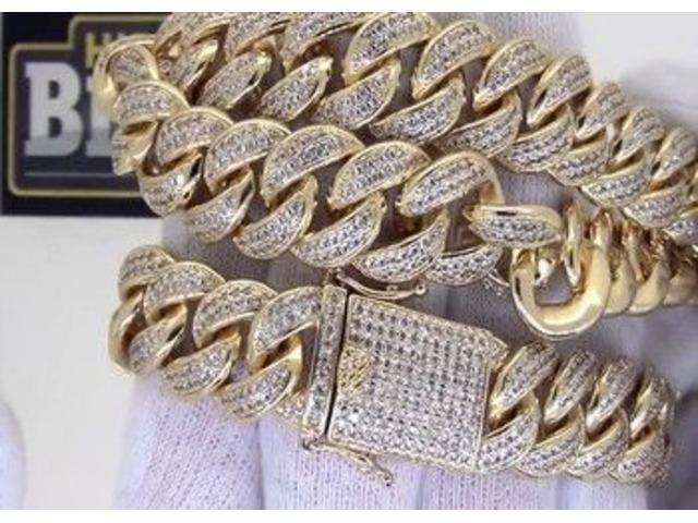 Buy Cheap Hip Hop Jewelry at uGleam.com   free-classifieds-usa.com