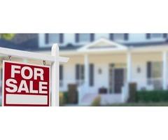 We Buy Houses KC | free-classifieds-usa.com