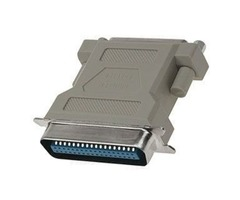 Buy Monitor & Printer Adapters Online - SFCable