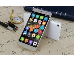 Mystartingheart 10s plus Dual Sim 6.5 inch 3G Phone Android 7.0 1GB RAM 16GB ROM 1520*720 HD 13MP Sm