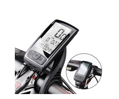 "GIYO M4 2.5"" Screen Wireless bluetooth Bike Bicycle Computer With Backlight Waterproof Cycling Compu"