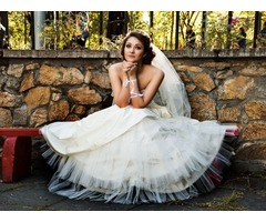 Azazie Promo Codes for Bridal Wear