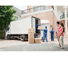 Get Best Packing & Moving Services for Smoother Shift with Movewithmovers.com!!