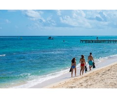 Book The Best Package To Enjoy Top Things To Do On Grand Cayman Beach