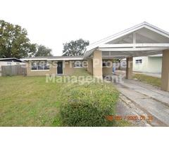2 Bed/2 Bath Home  for sale 1203 E Curtis St. Tampa, FL 33603    free-classifieds-usa.com