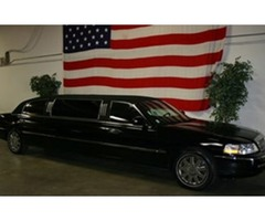 Rent A Limo Laguna Niguel | free-classifieds-usa.com