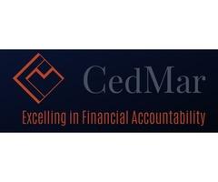 Healthcare Vendor & Supplier - CedMar