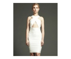 Buy Luxury Dresses - Make your Parties more Charming