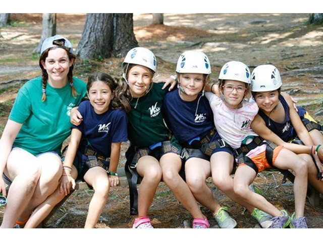 The Most Entertainment Camp for Kids -Wisconsin | free-classifieds-usa.com