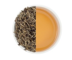 Buy Aromatic White Gold Tea Available at Best Prices Online