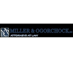 Miller Ogorchock Law Firm-Milwaukee Personal Injury Attorneys