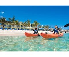 Wyndham Reef Resort – The Best Among All The Popular Cayman Island Resorts