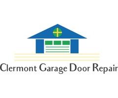 Get spring repair Clermont at affordable price