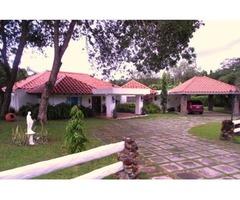 Villa For Sale In Punta Barco Resort