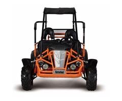 Hammerhead Go-Karts for Sale - Power & Play Motorsports