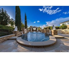 5 bed room homes for sale yorba linda ca | luxury houses for sale yorba linda | free-classifieds-usa.com