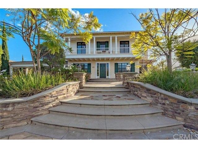5 bed room homes for sale yorba linda ca luxury houses for California luxury homes for sale