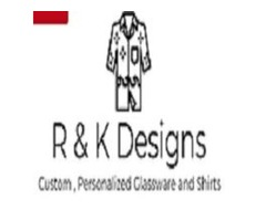 Buy Customized T-Shirts for Every Occasion