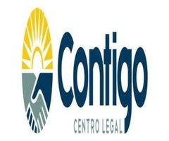 Contigo Centro Legal, LLC