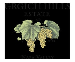 Famous Napa Wineries
