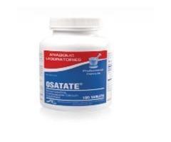 Osatate - Calcium Complex   DeFlame Enterprise   DeFlaming Supplements