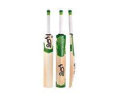 Buy Kookaburra Cricket Bats Online