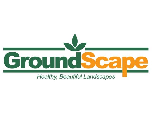 Paver Patio Landscape Company Fort Worth TX | free-classifieds-usa.com