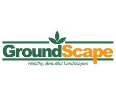 Paver Patio Landscape Company Fort Worth TX