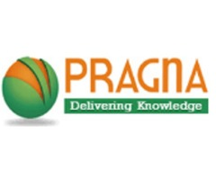 Offshore RPO Recruitment firm in US | Pragna Solutions LLC
